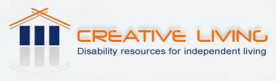logo-creative-living.jpg