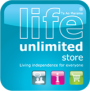 Life_store_logo.png