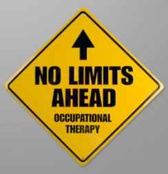occupational_therapy_no_limits.jpg